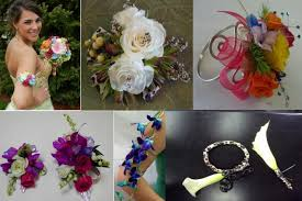 prom corsage ideas our top picks for prom corsages