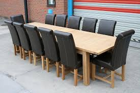 10 Seat Dining Room Table 10 Seat Dining Table Inspirational 12 Seater Tables Modern 20711