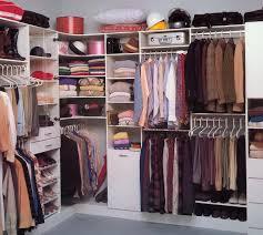 nice closets great small walk in closets ideas nice design 9624