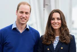 william and kate prince william and kate middleton will visit paris 2017 popsugar