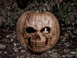 scary pumpkin wallpapers 50 best halloween pumpkin wallpapers halloween wallpapers