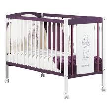 chambre winnie l ourson pour bébé chambre lola aubert great chambre bebe winnie l ourson aubert