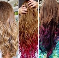 ambre blends hair 21 best ambre hair images on pinterest hair color hair colors