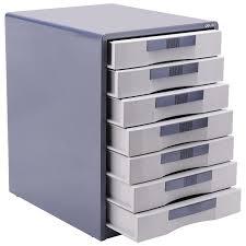 Desktop Cabinet Online Remarkable Desktop Filing Cabinet Online Buy Wholesale Lockable