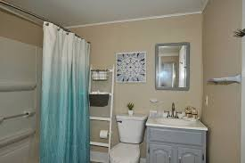 Interior Design Indianapolis Her Staging U0026 Interiors Can Design And Furnish Your New
