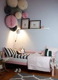 kinderzimmer grau rosa die besten 25 graue kinderzimmer ideen auf graues