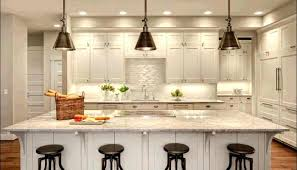 white cabinets with white appliances off white kitchen cabinets antique off white kitchen cabinets