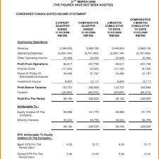 financial statement worksheet template fern cease and desist order