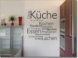 kaffeespr che stunning wandtattoo sprüche küche pictures house design ideas