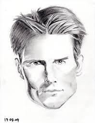 pencil sketches anshuahuja com