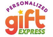 personalized gift express coupons nov 2017 coupon promo codes