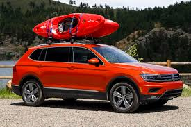 jeep grand cherokee kayak rack 2018 volkswagen tiguan review growing in a fast paced segment