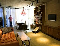 apartments heavenly mid century modern interiors interior design