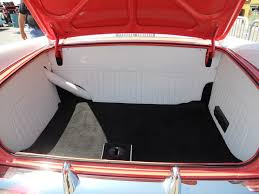 T Bucket Upholstery Nice Trunk Upholstery Pinterest Trunks And Nice