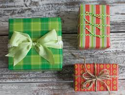 country christmas wrapping paper elli wrap country christmas printable gift wrap wrapping ideas
