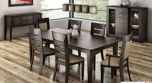 Furniture Stores In Kitchener Waterloo Inspiring Schreiter Us Kitchener Furniture Modern Transitional
