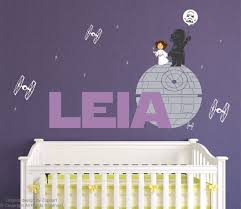 star wars darth vader and son or and daughter zapoart star wars darth vader and son or and daughter