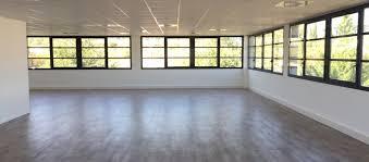 location bureaux aix en provence location bureaux aix en provence arthur loyd
