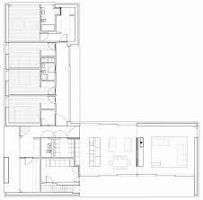 l shaped garage plans l shaped garage plans traintoball