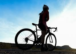 vamper cc a cycling blog with reviews cycling tips and opinion