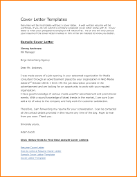 cover letter advice gallery cover letter sample
