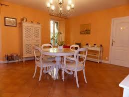 chambres d hôtes la villa premayac chambres d hôtes blaye