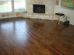 decoration in refinishing engineered wood floors is woca bona