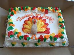 easy thanksgiving cake decorating ideas decorations cake ideas
