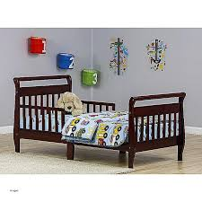 Sleigh Bunk Beds Toddler Bed Awesome Cherry Wood Toddler Bed Cherry Wood