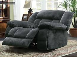 Big Lots Recliner Chairs Elegant Chairs Ottomans Big Lots Lazy Boy Oversized Recliner