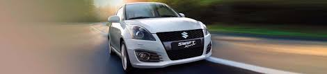 suzuki swift new and used suzuki car dealers in essex levoi u0027s