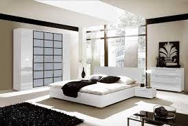 einrichtung schlafzimmer ideen haus bauen ideen deko für innen und außen
