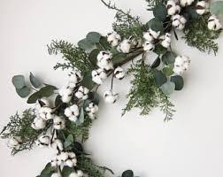 mantle garland etsy