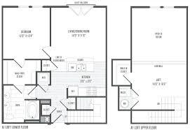 shed floor plan home depot floor plans merry house plans home depot home depot