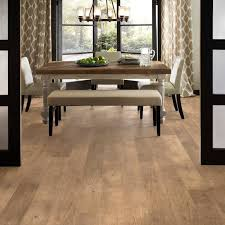 vinyl planks nebraska furniture mart