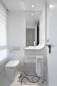 wc design futuristic sci fi apartment design by a cero toilet redca net