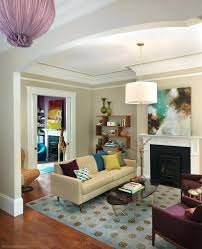 interior home decor lovely beautiful drawing rooms interior home decor design adorable