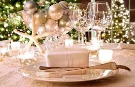New Years Table Decorations Ideas by Accessories Marvellous Images About Christmas Centerpieces