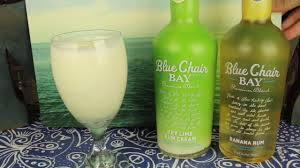 Blue Chair Bay Rum Drinks Kenny Chesney Rum Excellent Runaway Lime Blue Chair Bay Rum With