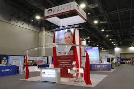 photo booth rental las vegas comprehensive finance cerec 30 las vegas