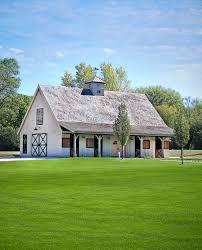 pole barn style house plans pole barn homes plans exterior farmhouse with barn house entry