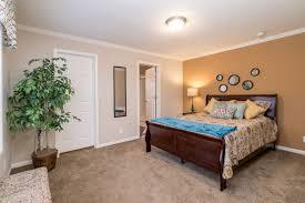 modular homes bedrooms franklin homes