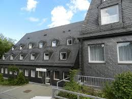 Haus Haus Frankenthal Bildungshäuser Vierzehnheiligen