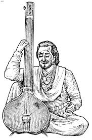 famous singers coloring pages free coloring pages