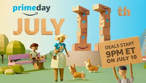 amazon black friday lightning deals times prime day 2017 schedule best times to score deals