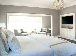 best gray paint colors for bedroom blue grey paint color bedroom best light grey paint color cool gray