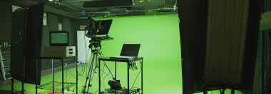 denver production denver production and denver studio rental denver