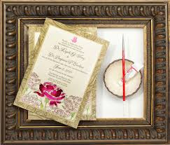 formal invitations online awesome compilation of castle themed wedding invitations which