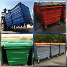 uk containers ukcontainers twitter