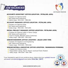 Payroll Manager Resume Payroll Manager Resume Renegadesolutions Payroll Specialist Resume